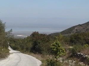 imagen panoramica de polo