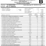 boletin8-bahoruco-completo