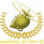 Logo del Guanabanero de Oro